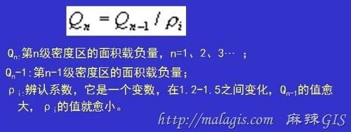 2013-08-20_222418