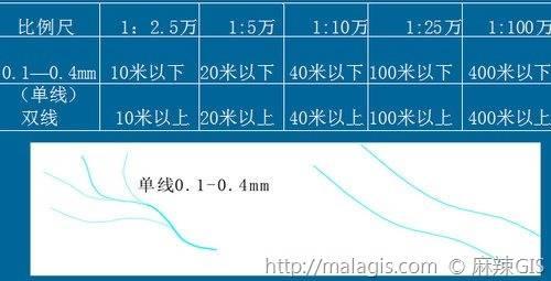 2013-07-25_162411