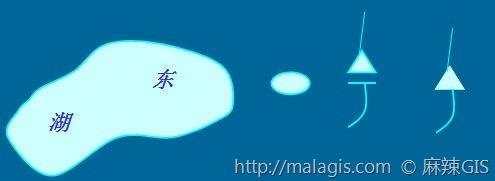 2013-07-25_162750