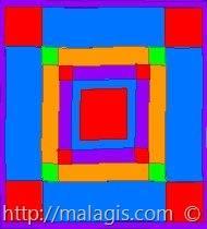 2013-06-24_004843