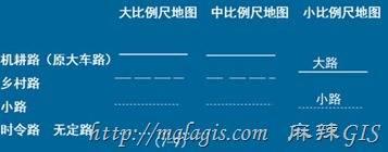 2013-08-20_004047