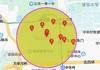 「GIS数据」基于百度开发者平台的POI简单爬取
