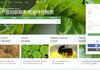 「GIS数据」从GBIF获取生物多样性数据