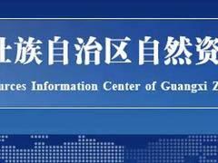 「GIS岗位」广西自然资源信息中心招聘