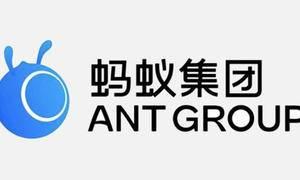 「GIS岗位」蚂蚁集团体验技术部前端可视化工程师招聘