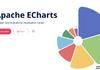 「更新中」GISer的ECharts学习笔记汇总(附在线演示DEMO)