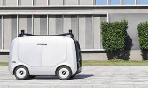 「GIS酷工作」阿里巴巴达摩院自动驾驶实验室2021实习生招聘