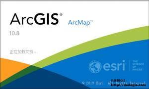 ArcGIS 10.8 for Desktop 完整安装教程(含win7/8/10 32/64位+下载地址+亲测可用+汉化)