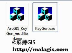 「GIS教程」老版本的ArcGIS授权过期怎么办