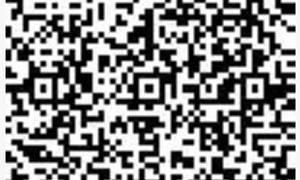 「GIS技巧」再谈在Android和iOS中修改定位的方法