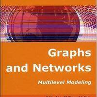 Graphs and Networks: Multilevel Modeling