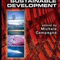 GIS for Sustainable Development (2005)(en)(535s)