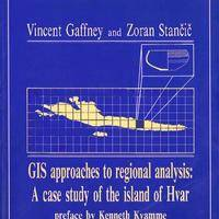 GIS Approaches to Regional Analysis: A Case Study of the Island of Hvar