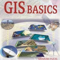 GIS Basics