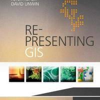 Re-presenting GIS (2005)(en)(296s)