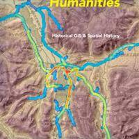 Toward Spatial Humanities : Historical GIS and Spatial History