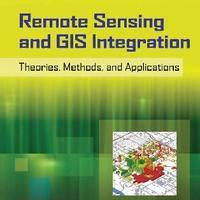 Remote Sensing And GIS Integration