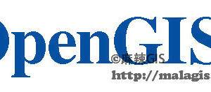 OpenGIS及其规范