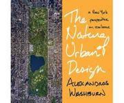 《The Nature of Urban Design》PDF版本下载