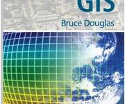 《Achieving Business Success with GIS》PDF电子书下载