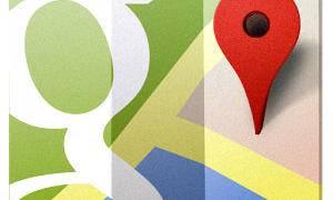 Google Maps(JS)开发教程汇总