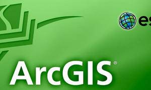 ArcGIS操作入门教程汇总