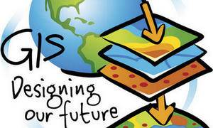 《地理信息系统(GIS)原理》课程整理汇总