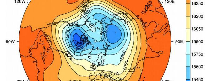 IDL在气象中的应用(Using IDL in Meteorology)PDF下载