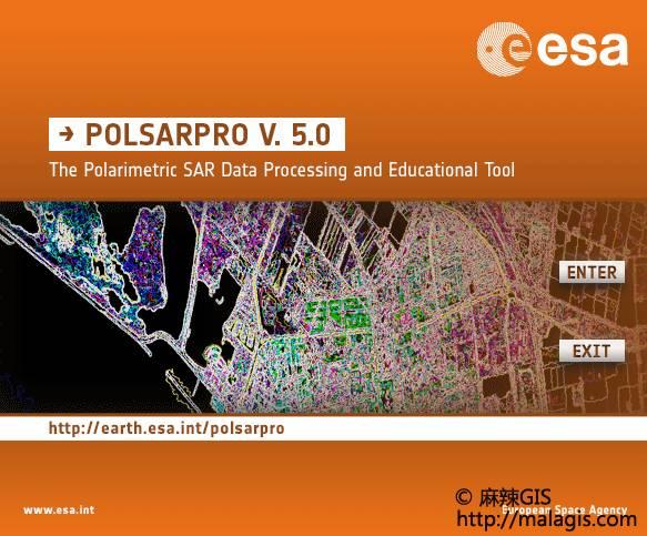 polsarpro 5.0