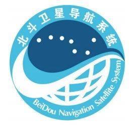 北斗卫星导航系统空间信号接口控制文件(1.0版)官方地址