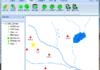 VC++开发GIS系统教程汇总
