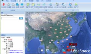 只要三步下载GIS数据(亲测可用/免费/无需转发5个群)