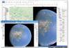 SXEarth-超强的GIS数据下载利器