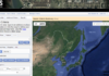 Landsat数据下载方法小结