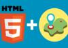 [WebGIS] HTML5跟踪GPS轨迹笔记汇总