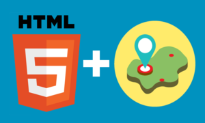 [WebGIS] HTML5跟踪GPS轨迹(0)应用开发及简介