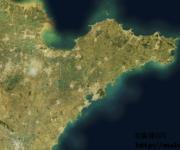 Leaflet笔记(3)加载自定义MapBox地图