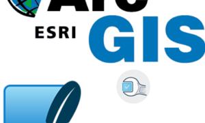使用ArcGIS 10.2 操作SQLite指南