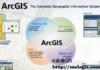 ArcGIS操作实例视频教程38讲全集(小小孔夫子)