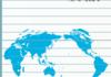 历史的地理枢纽(PDF版本)
