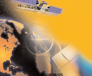 Fundamentals of Remote Sensing(遥感原理)