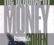 《Geography of Money》(PDF版本)