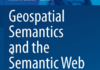《Geospatial Semantics and the Semantic Web》(pdf版本)