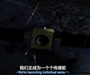 地理空间信息革命(2)【中英字幕】