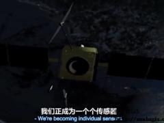 地理空间革命地理空间信息革命(2)【中英字幕】