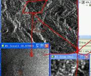 ENVI基础操作教学视频(36)雷达图像基本处理
