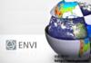 ENVI基础操作教学视频(46集)大全