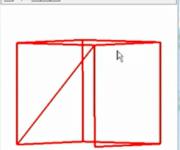 IDL基础教学视频(33)对象图形法-折线