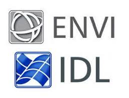 IDL基础教学视频全集