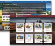 ArcGIS 10.6 for Desktop 原版安装镜像下载